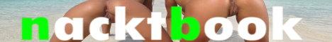 Visit NacktBook.